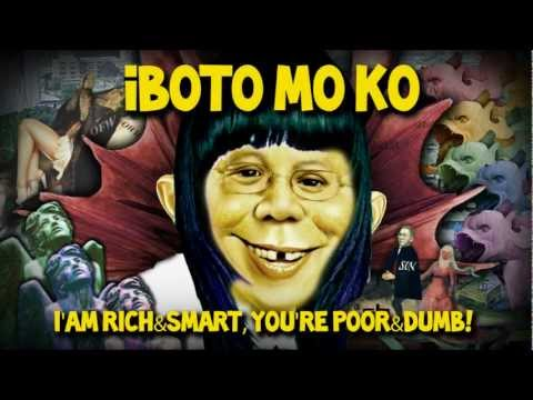 PINOY POLITICIANS: WEALTHY LIARS, RICH TRAITORS & MEDIA DARLINGS!