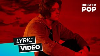 Lewis Capaldi - Hold Me While You Wait (Lyric Video) Video