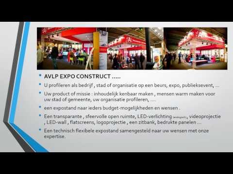 EXPO CONSTRUCT online folder v8