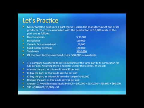 introduction to management accounting essay Acc200 introduction to management accounting you have just been hired as an accountant by goodstyle furniture, a manufacturer of specialty, hand-made furniture based.