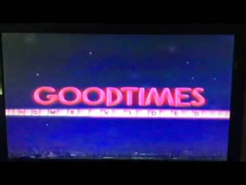 mca universal home video under license to goodtimes home video 19 rh youtube com