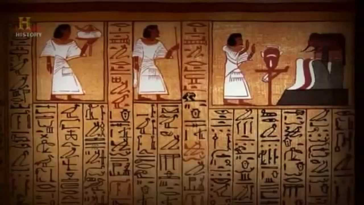 egipska ksi ga umar ych ca y film lektor pl youtube