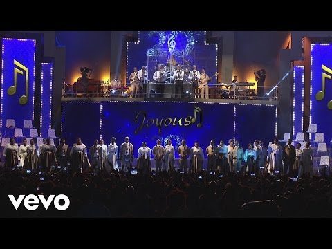 Joyous Celebration - Bengingazi