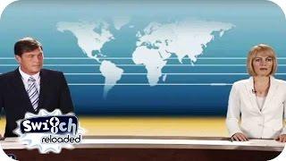 ZDF heute-journal – Werbung