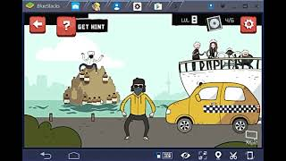 Life of Boris: Super Slav. Secrets And How To Complete The Game
