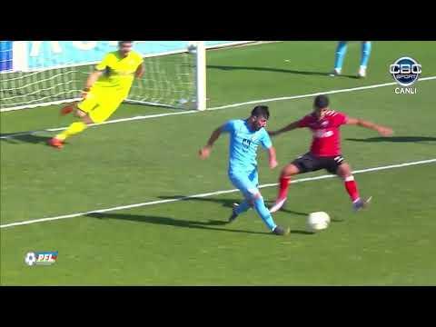 Gabala Sabail Goals And Highlights