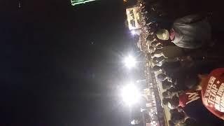 Sirkuit Mijen-Semarang Jatisari