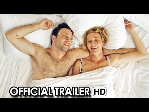 All Relative   1 2014  Romantic Comedy HD