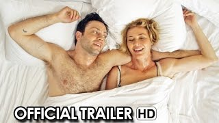 All Relative Official Trailer #1 (2014) - Romantic Comedy HD