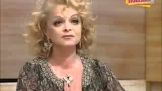 Диета Мосфильма.wmv
