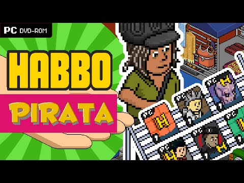 HABBO HOTEL USUÁRIOS QUE COMEÇARAM NO YOUTUBE... from YouTube · Duration:  2 minutes 28 seconds