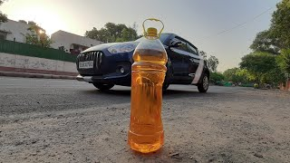 Swift VS 1L Petrol || Swift 2018 Mileage test | *unexpected results* Video