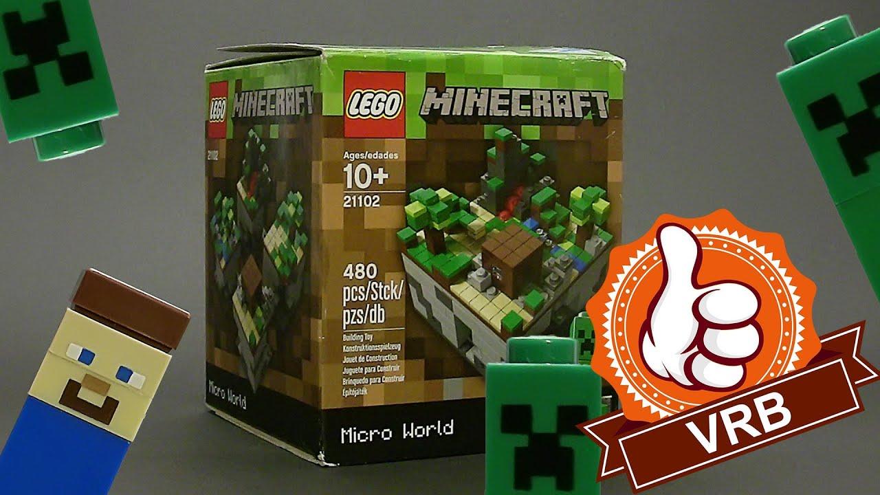 Будинок іграшок ❤ любящие родители покупают lego minecraft у нас!. ☎ 0(800)30-11-30, (044)377-71-33.