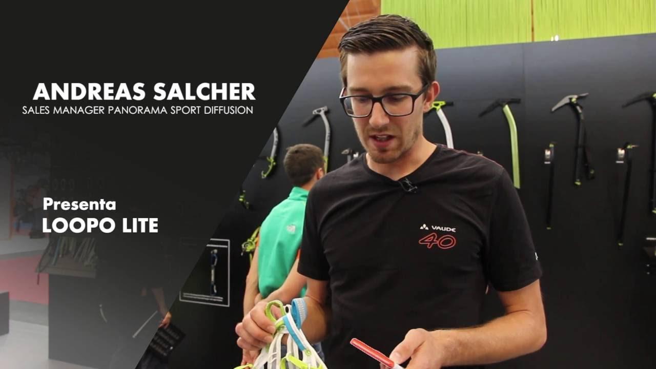 Edelrid Loopo Lite Klettergurt : Günstige edelrid sportartikel online kaufen