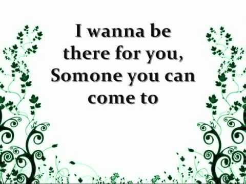 Flyleaf-There for you lyrics