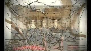 6 Руско турската война Russian Turkish war 1877 1878 3 of 3