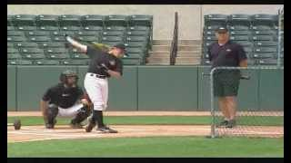 ripken baseball the swing part 1