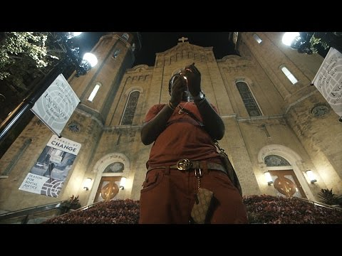 Rico Recklezz x Realer Than Wordz 2 Intro | Dir. By @mr2canons
