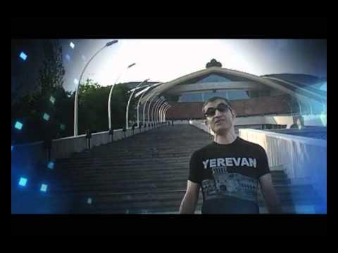 DJ Artush-Erevan (edik Studio)