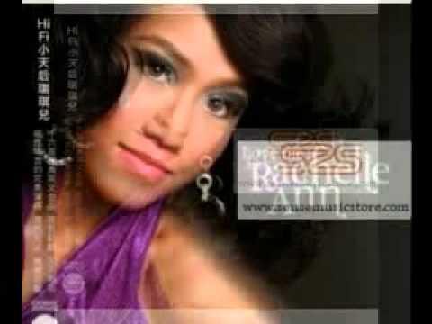 If - Rachelle Ann Go