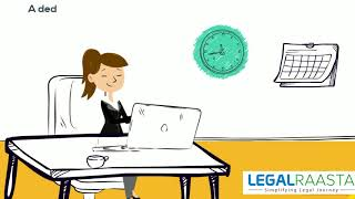 Accounting services by LegalRaasta
