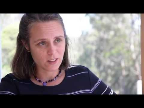 AARNews Interviews: Naomi Manning (IT Integrator Abbotsleigh School)