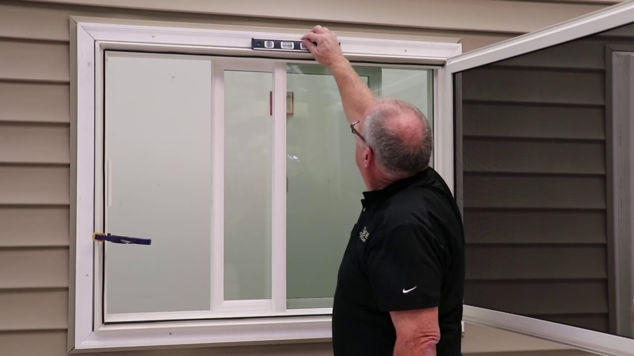 Meshtec Ultimate Window Screens - Quick Escape & Cleanable Models