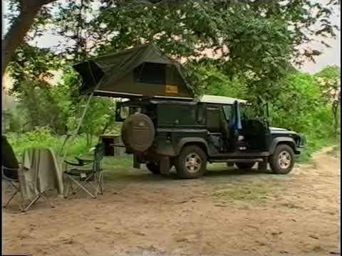 Zambia 2004