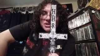 Thrash - Death - Black Metal CD Collection: Part 7