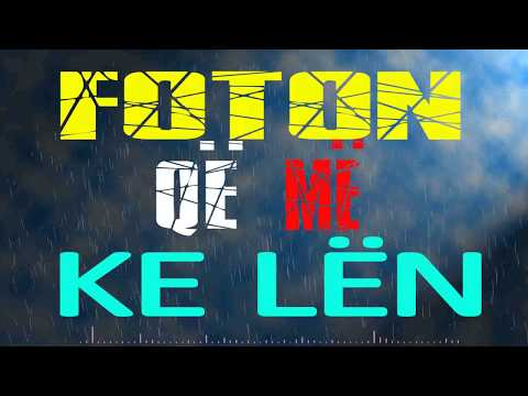 Franko ft. Loli Loka - Kukulla ime (Official Lyrics Video)