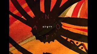 Tony Zantino - Algo tan perfecto feat Tea Time & Rulo