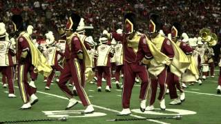 2017 Honda Battle of the Bands Sizzle Reel