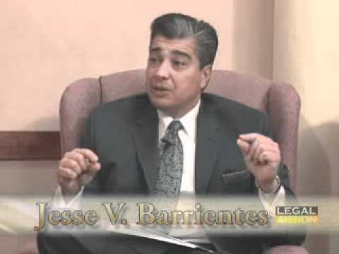 Landlord Tenant Legal Info