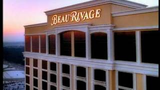 Video Welcome To Beau Rivage! download MP3, 3GP, MP4, WEBM, AVI, FLV Juli 2018