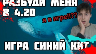 Video Синий Кит | не играйте в игру синий кит пожалуйста | ЗАЧЕМ Я ИГРАЛ и КАК ВЫЖИЛ???!| EGOR ... download MP3, 3GP, MP4, WEBM, AVI, FLV Januari 2018