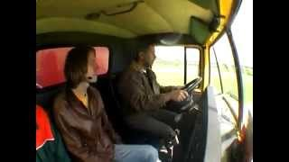 Тест драйв автомобилей КрАЗ(Тест драйв автомобилей КрАЗ ..., 2013-07-31T20:25:01.000Z)