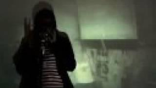 VUDU - CARLOS ANN - Banda sonora de REC - VIDEO OFICIAL