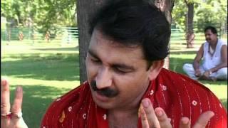 Vani Dihi Maiya Sharda Bhawani [Full Song] Baadi Sher Par Sawar