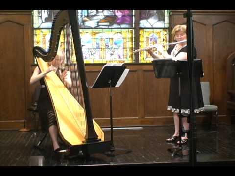 Astor Piazzolla: Histoire du Tango, Bordel 1900