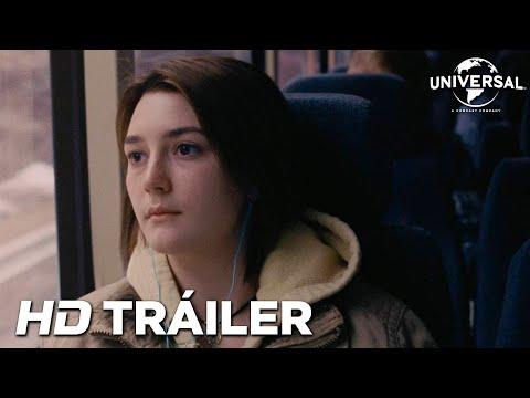 NUNCA, CASI NUNCA, A VECES, SIEMPRE - Tráiler Oficial (Universal Pictures) - HD