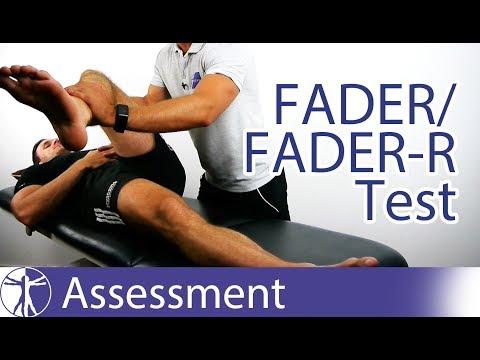 fader/fader-r-test-|-gluteal-tendinopathy-(gtps)