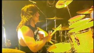 Motörhead - Damage Case Live