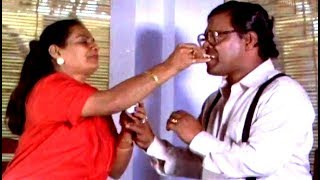 Innacent  Sukumari Super Hit Comedy | Malayalam Comedy  | Best   Malayalam Comedy Scenes
