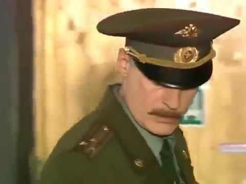 Сериал Солдаты 1 сезон смотреть онлайн бесплатно!
