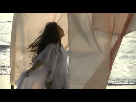 Pop - Syahrini - Sandiwara Cinta (Behind The Scenes) Mp3