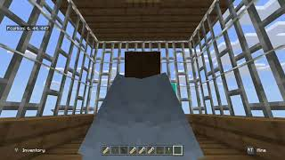 Grian Mashup but I built it in Minecraft
