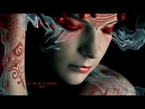 V A  - Let Me Be A Fantasy -  ChillOut -  En La Noche  - FEEL -