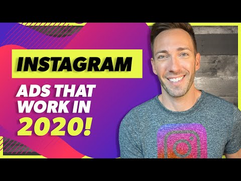 Advertising On Instagram: 7 Winning Strategies For Maximum Results