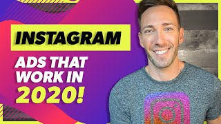 Advertising on Instagram: 7 Winning Strategies for 2019
