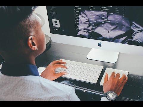 Arbeitserleichterung und mehr Leads durch Virtuelle Assistenz